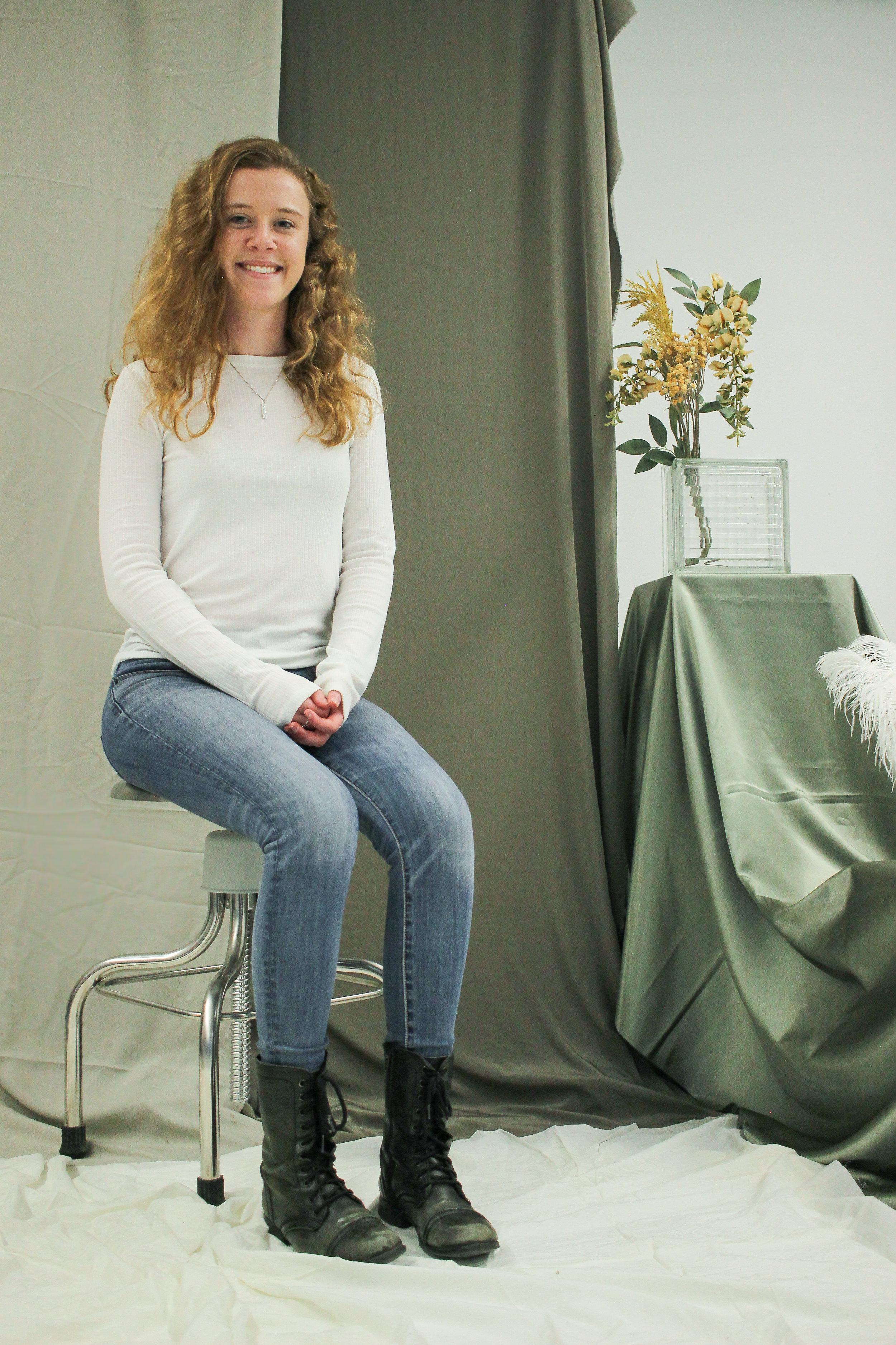 Danielle Cohen2.jpg