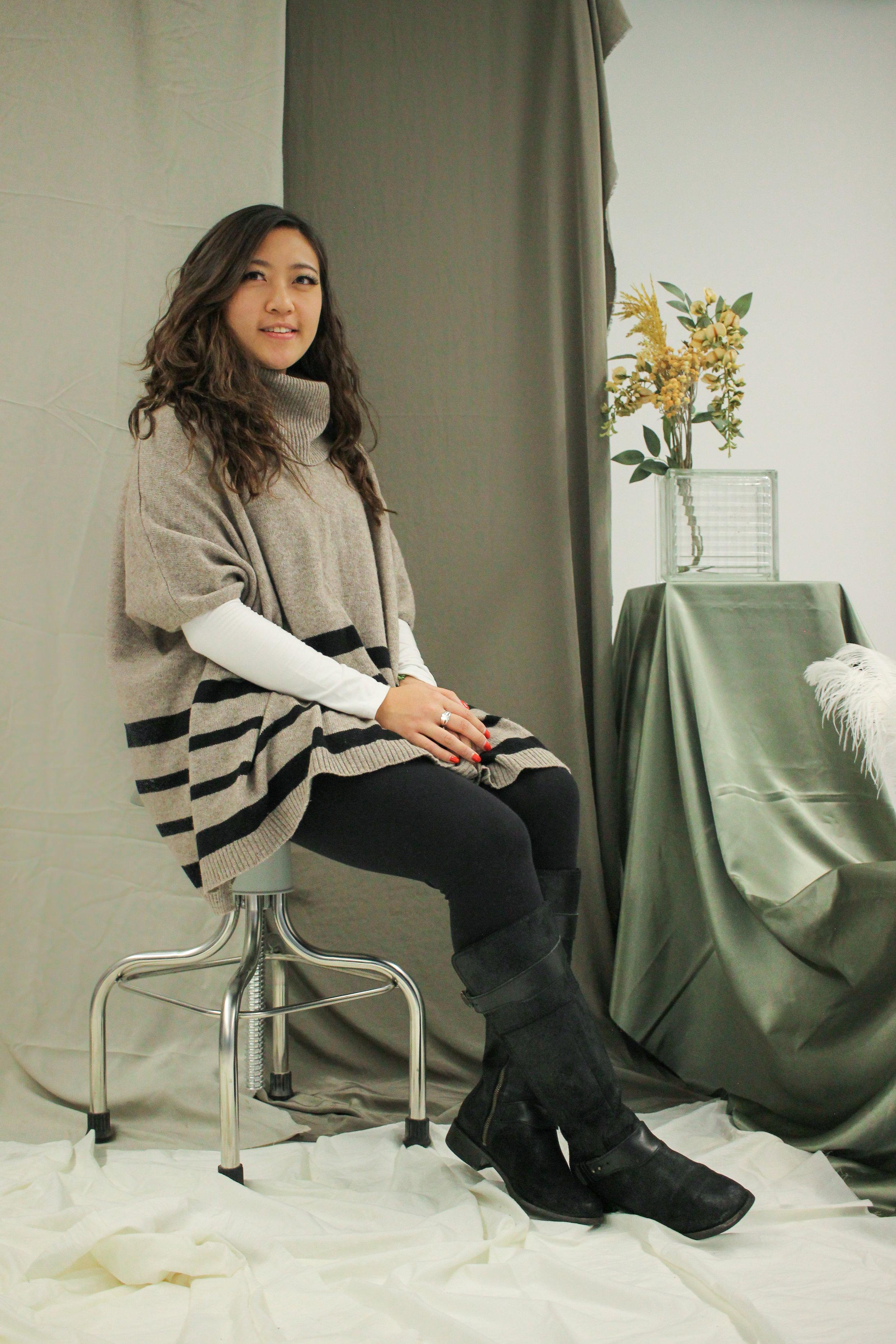 Erica Lee2.jpg
