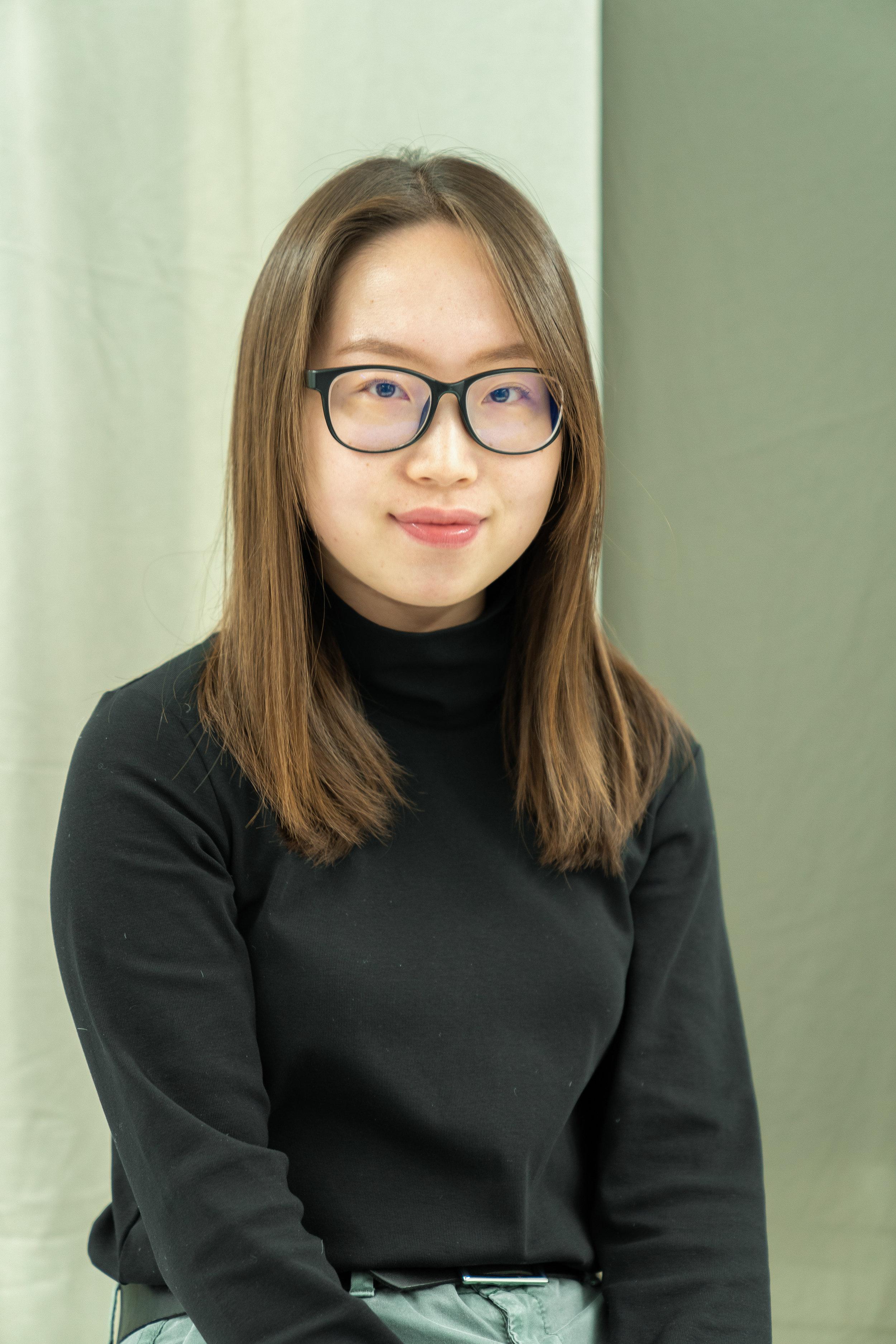 Teresa Sang.jpg