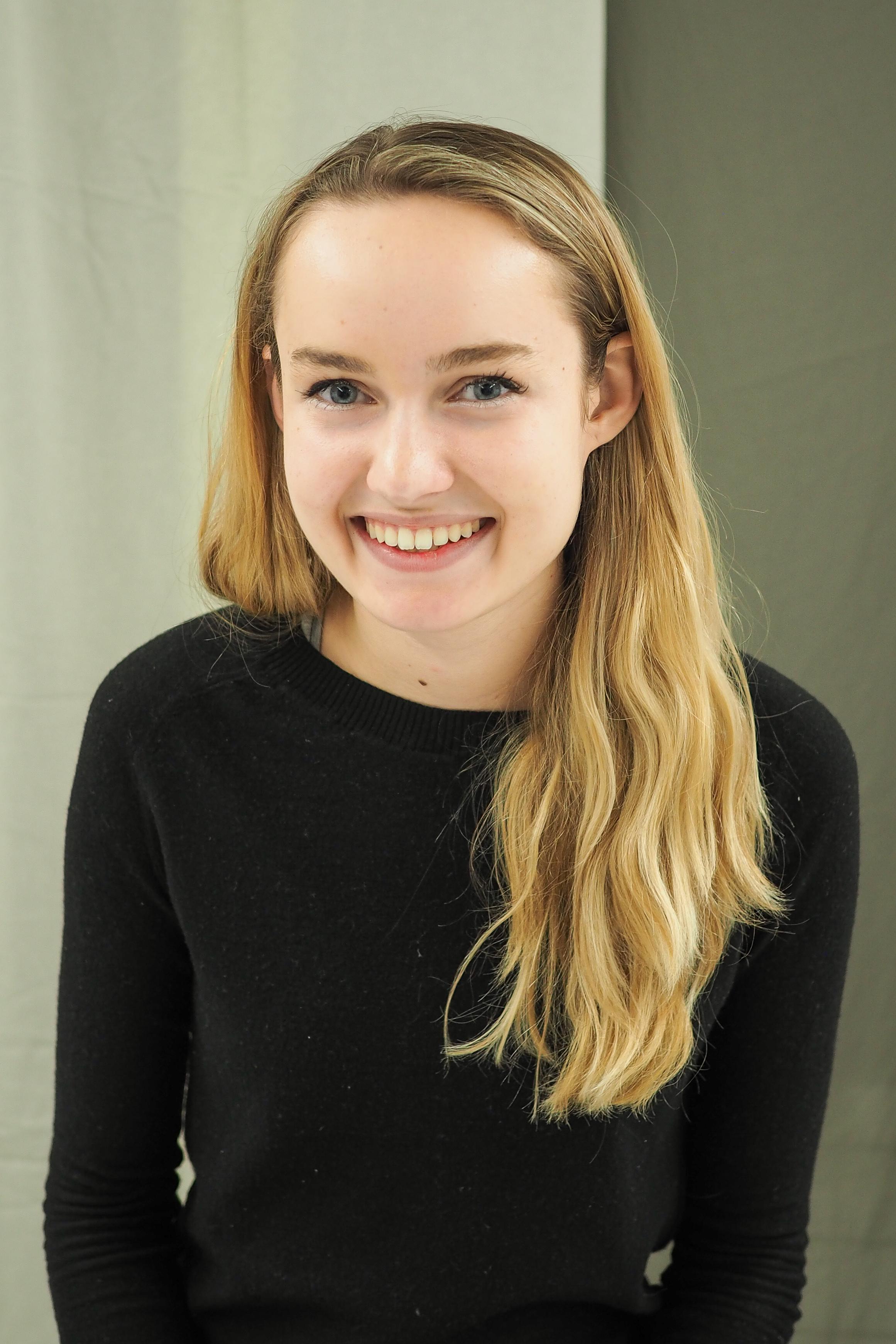Sabrina Schaefer.jpg