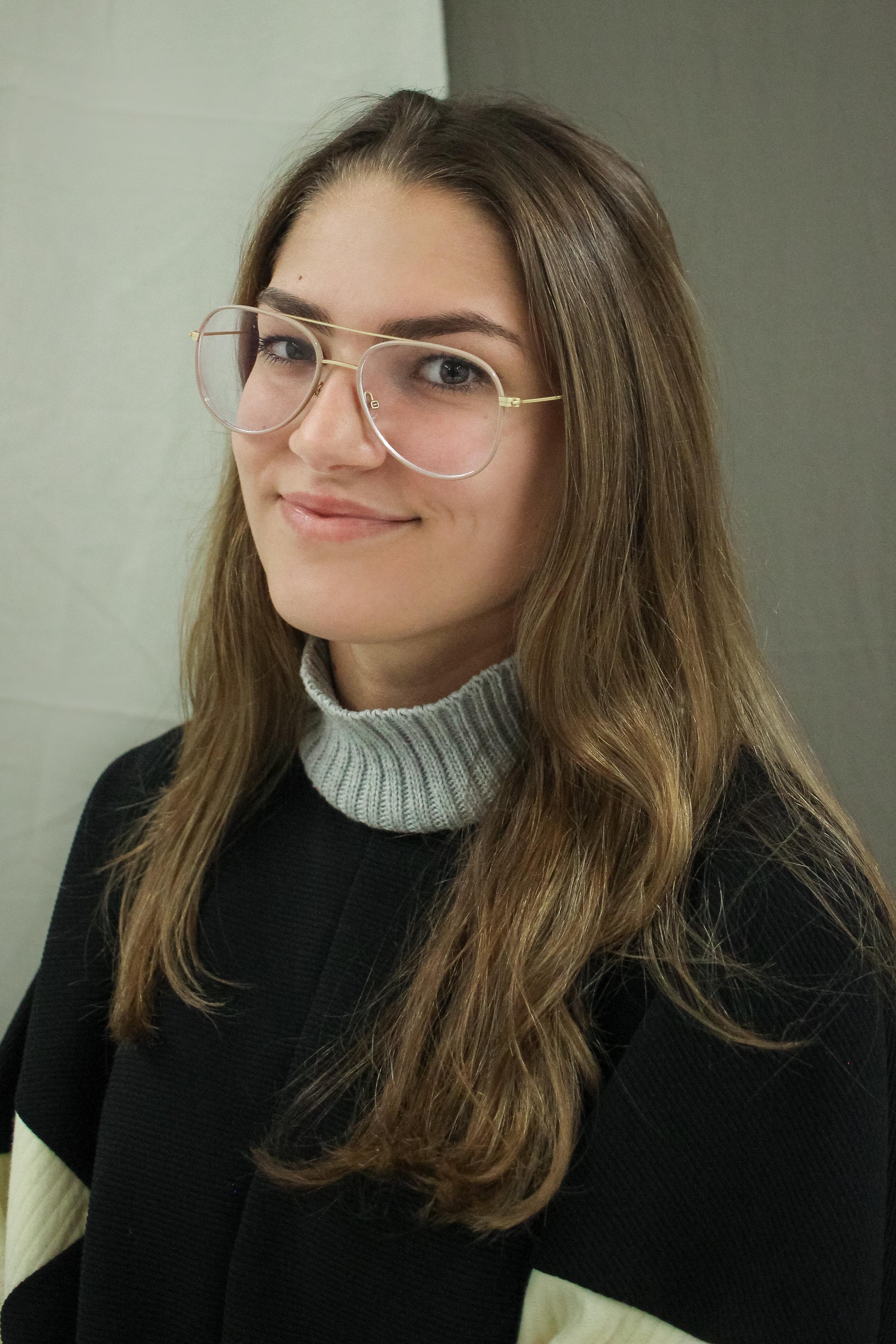 Melisa Kreismanis.jpg