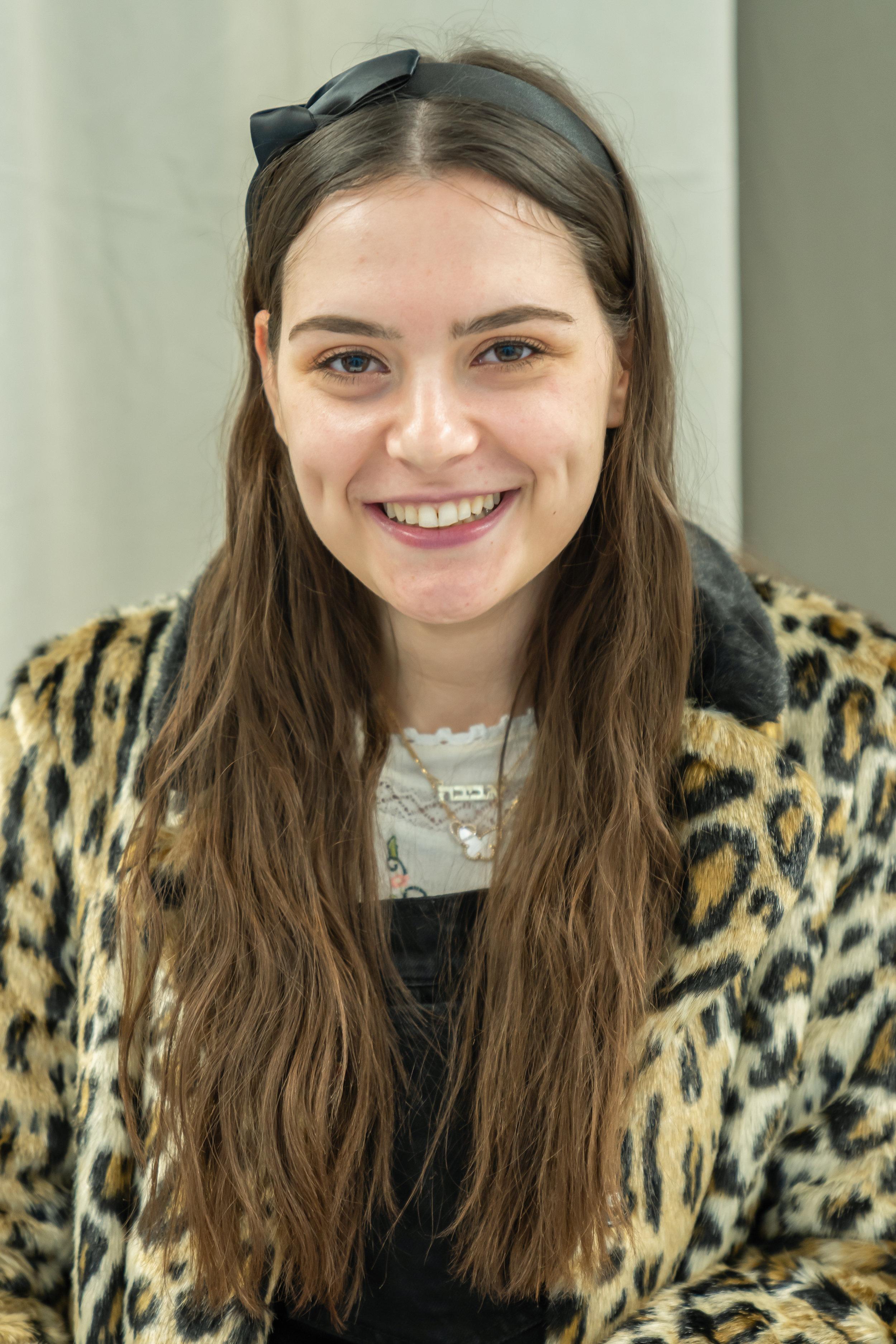 Sophie Meyers.jpg