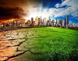 climate.jpeg