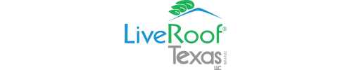 live-roof-texas-logo-no-tag.png