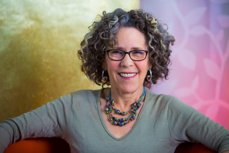 Dr. Amy Kossoff