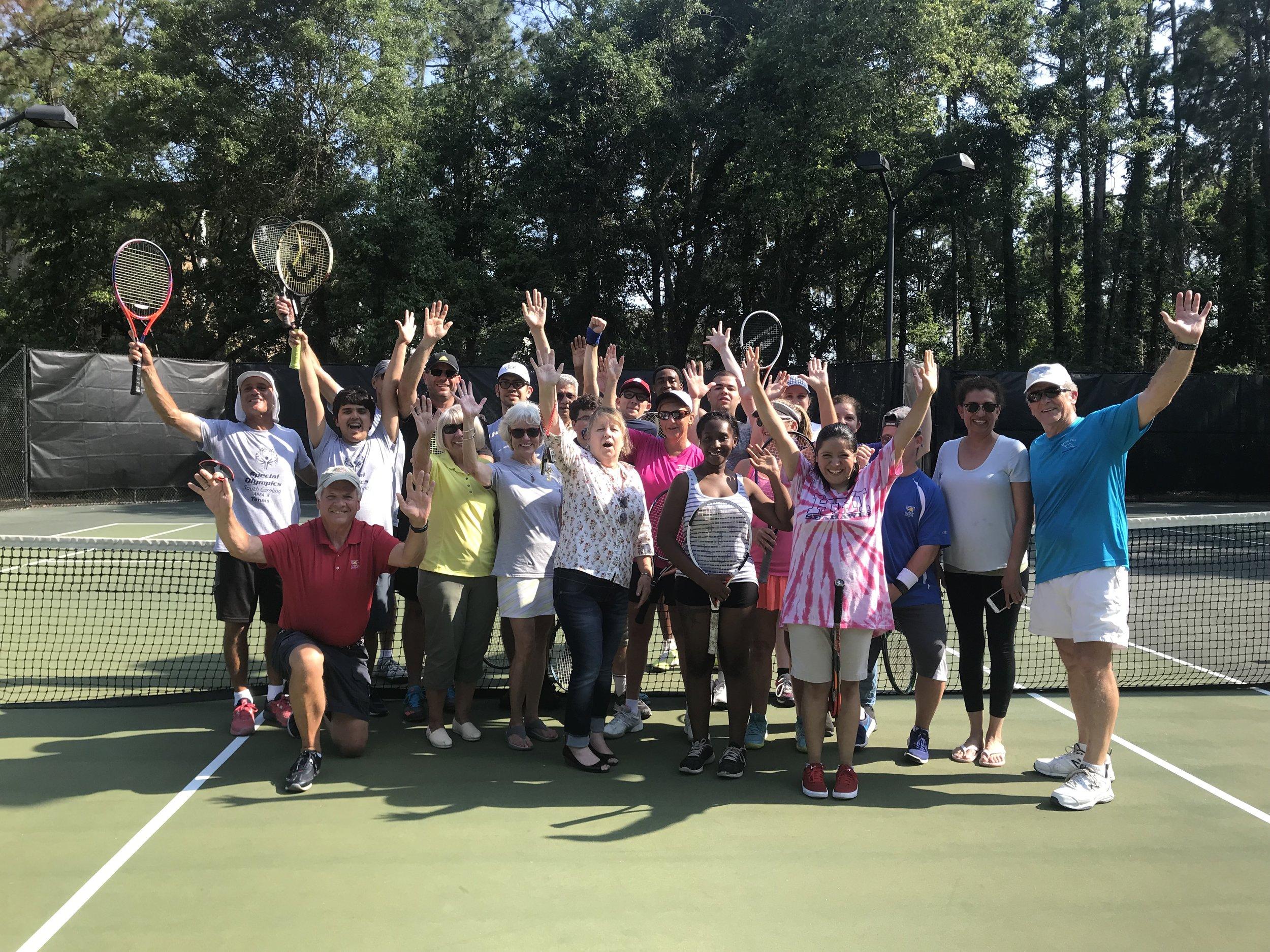 Tennis Newsletter.jpg