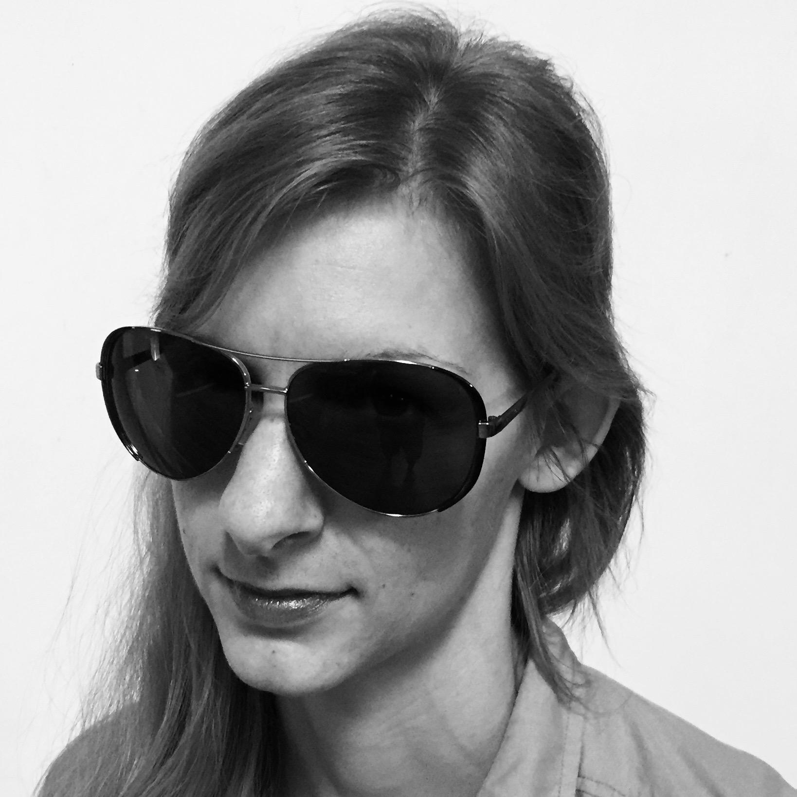 Nicole Paddock