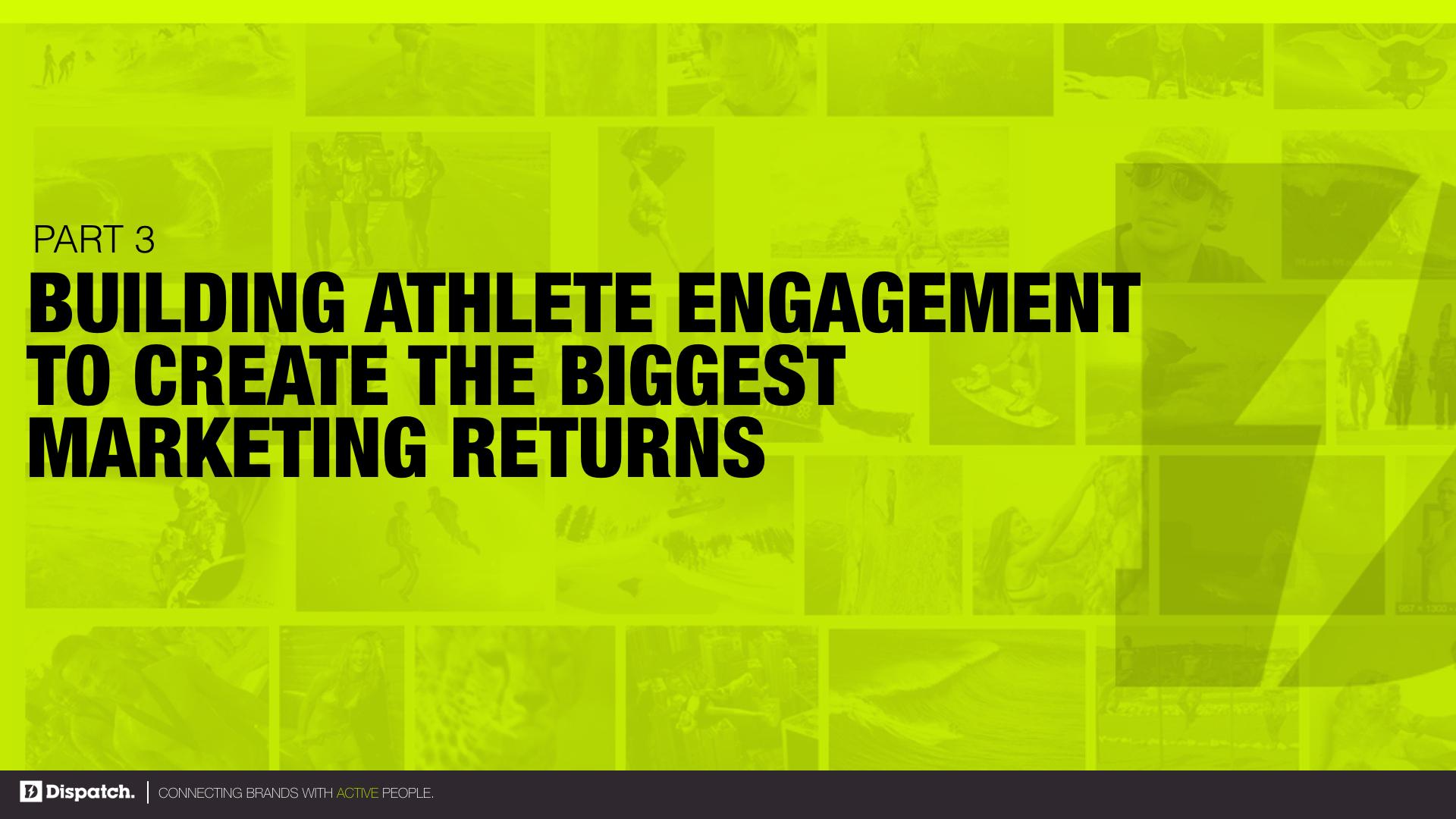 athlete_part3.001.jpeg