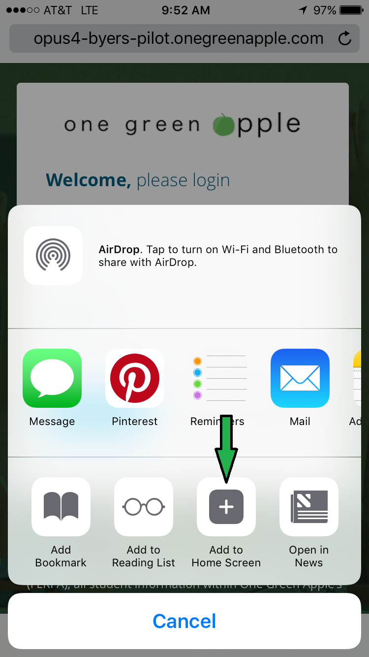 Tap-on-Add-To-Home-Screen-on-iPhone.jpg