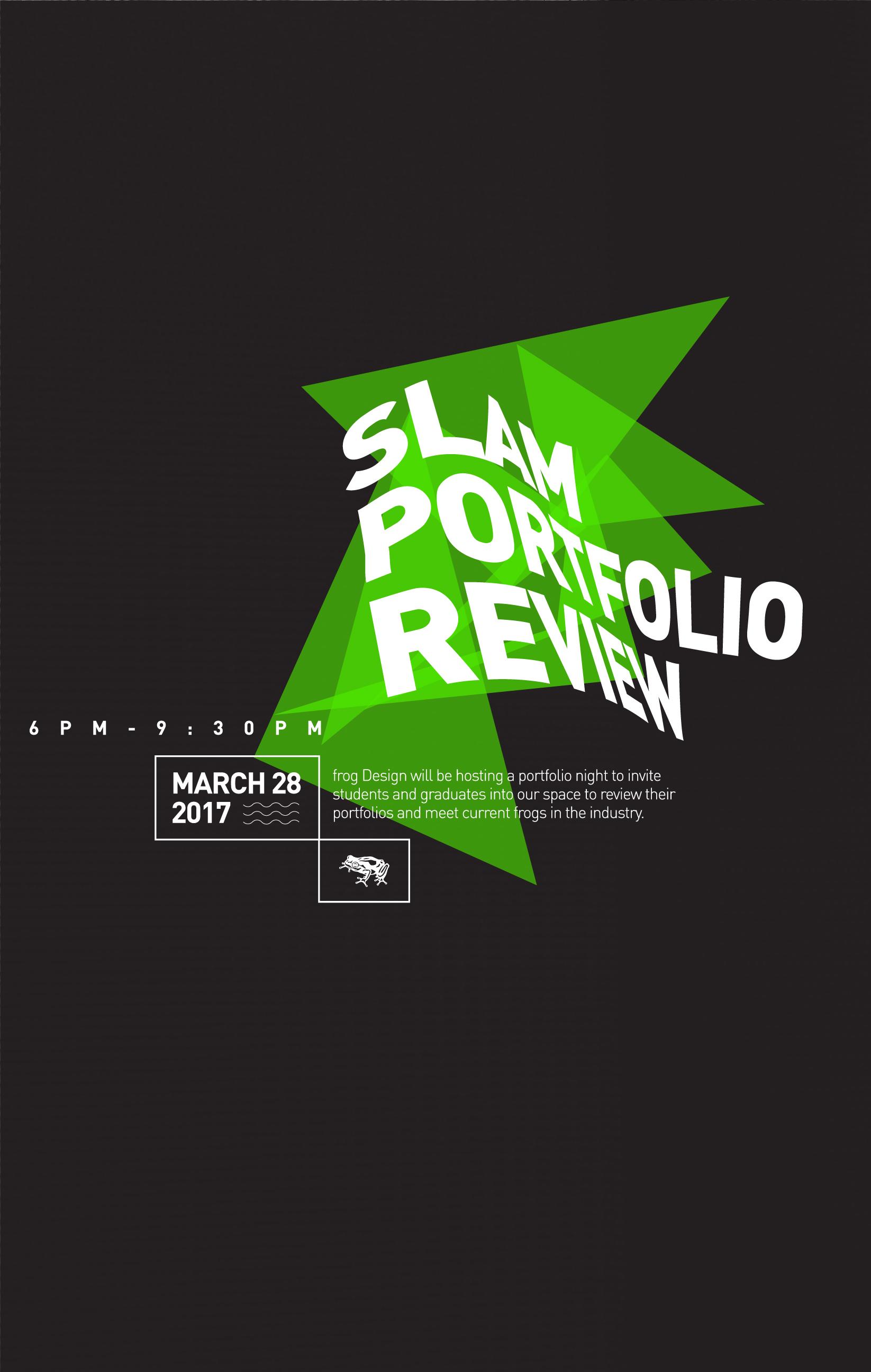 slam_event_v2.jpg