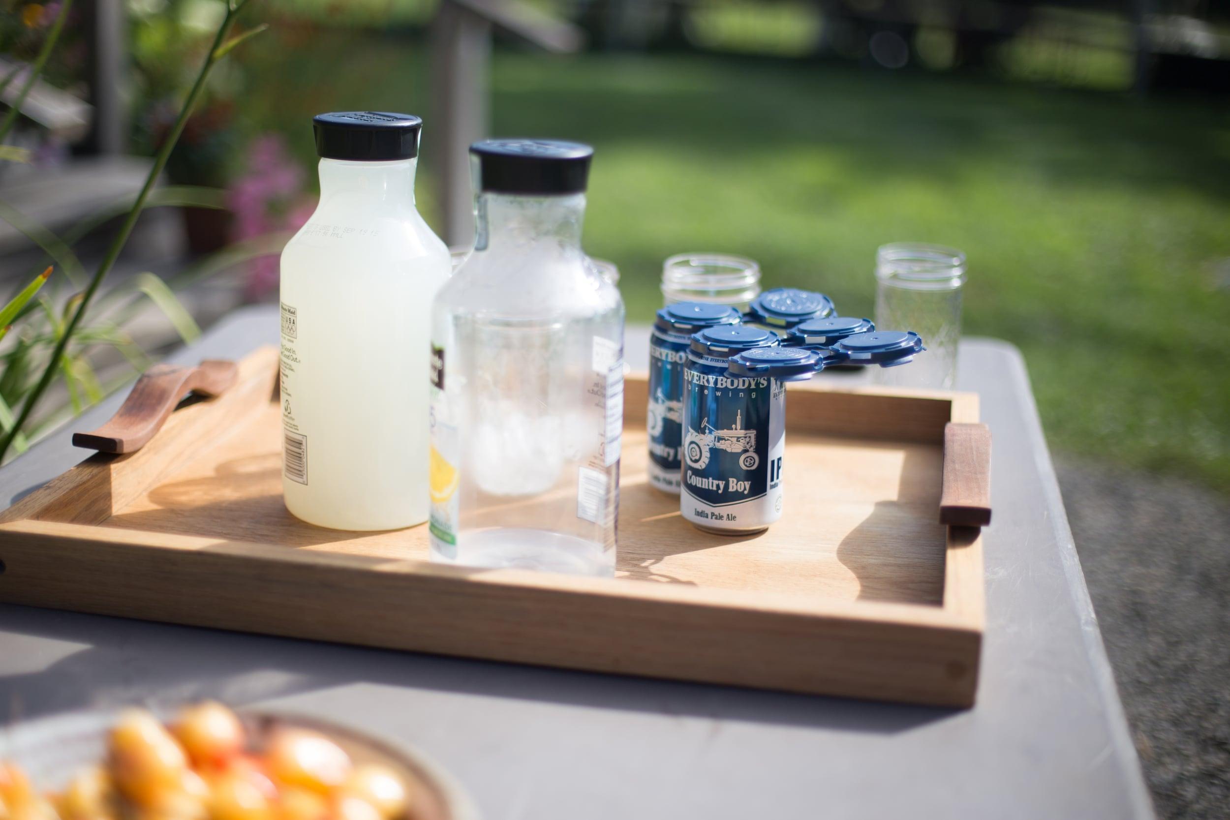 perfect-salt-studio-lemonade