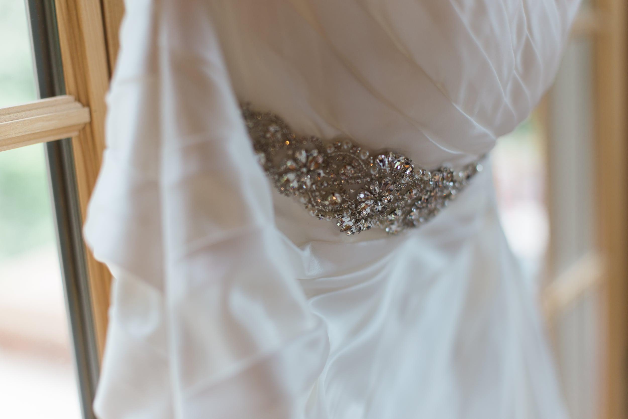 perfect-salt-studio-dress