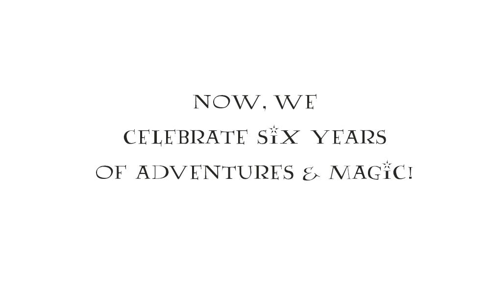 celebrate header.jpg