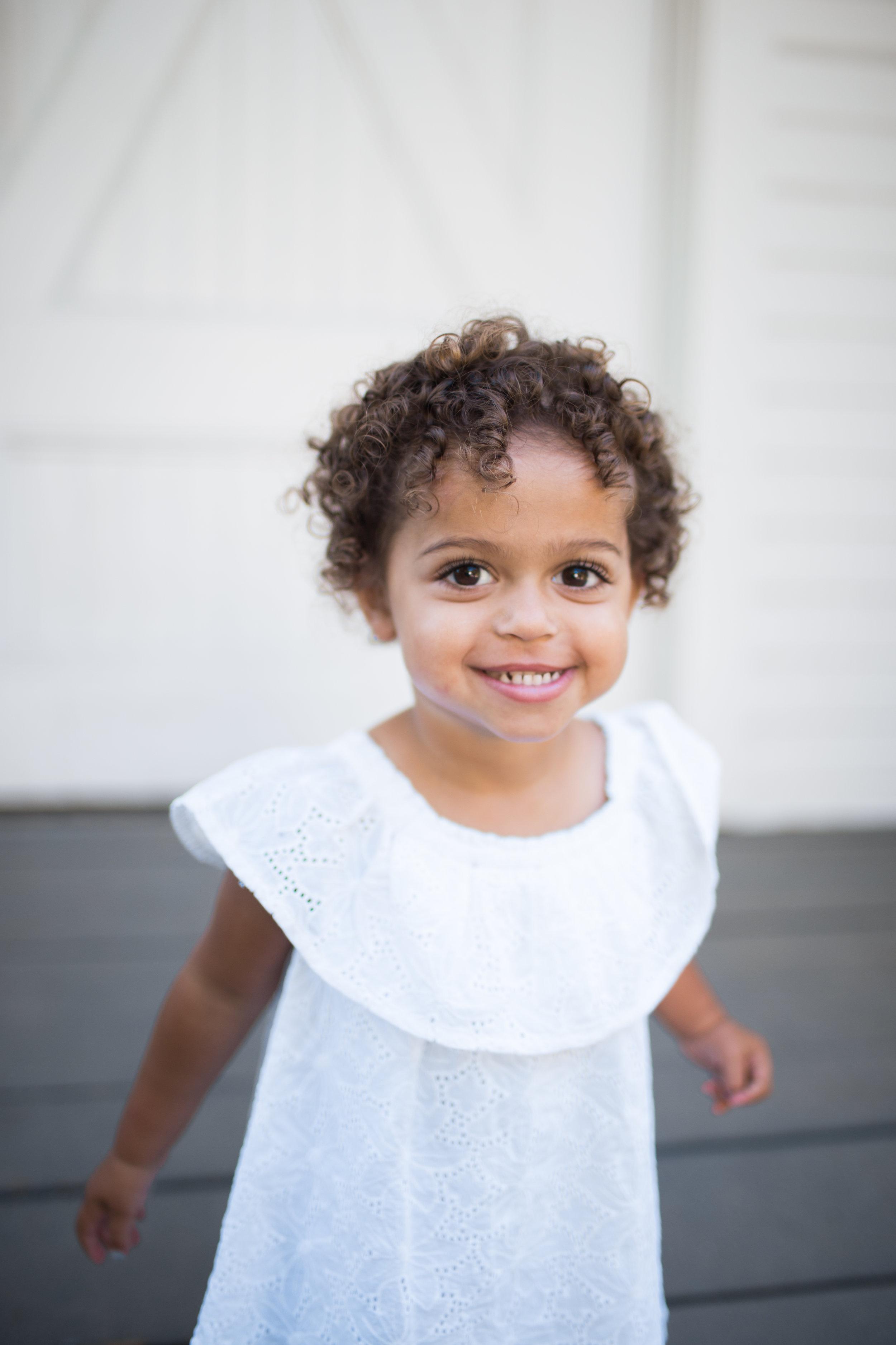 Perfect Salt Studio Family Portrait Photography, Salem Oregon