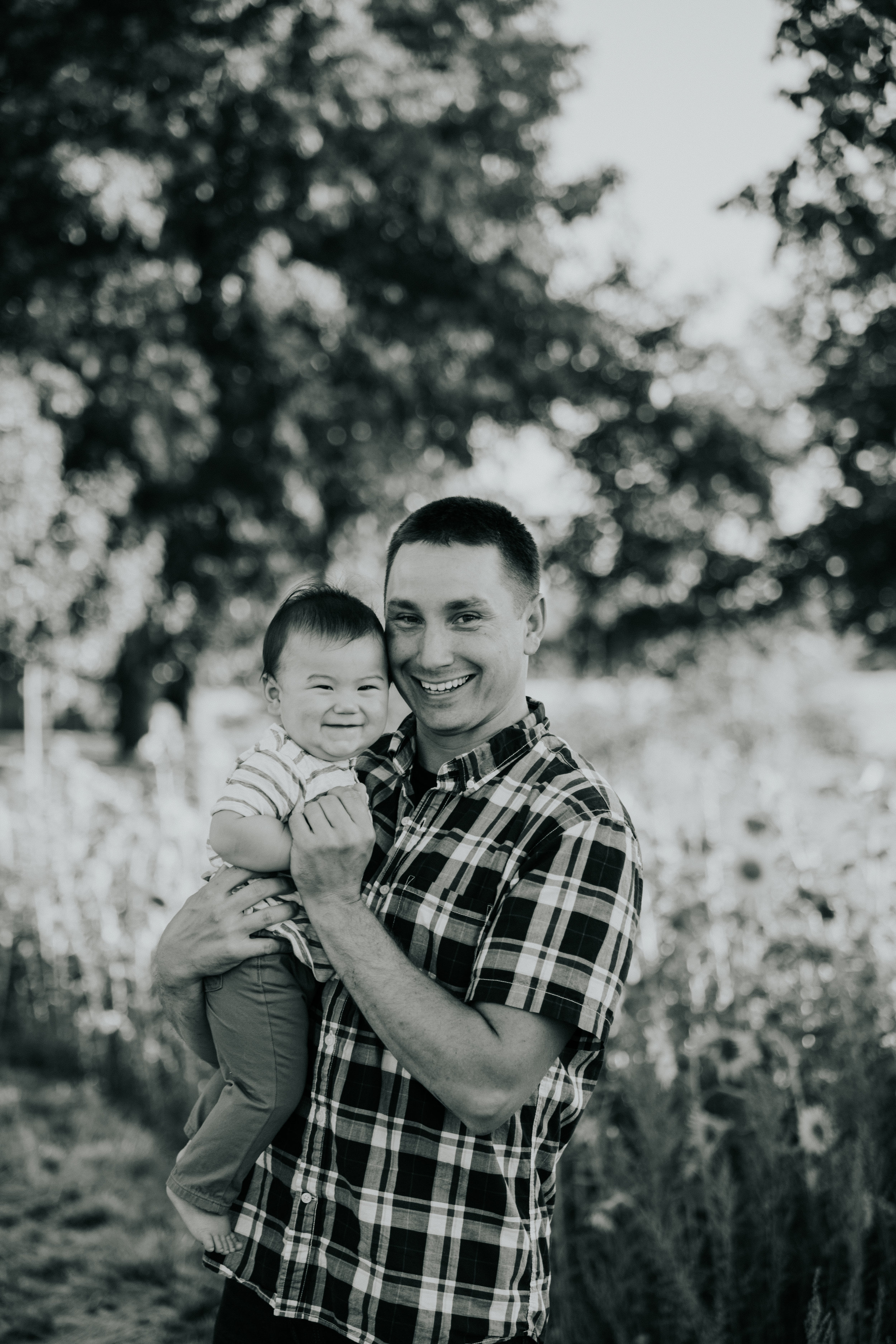 Perfect Salt Studio Salem Oregon Family Portrait Session.jpg