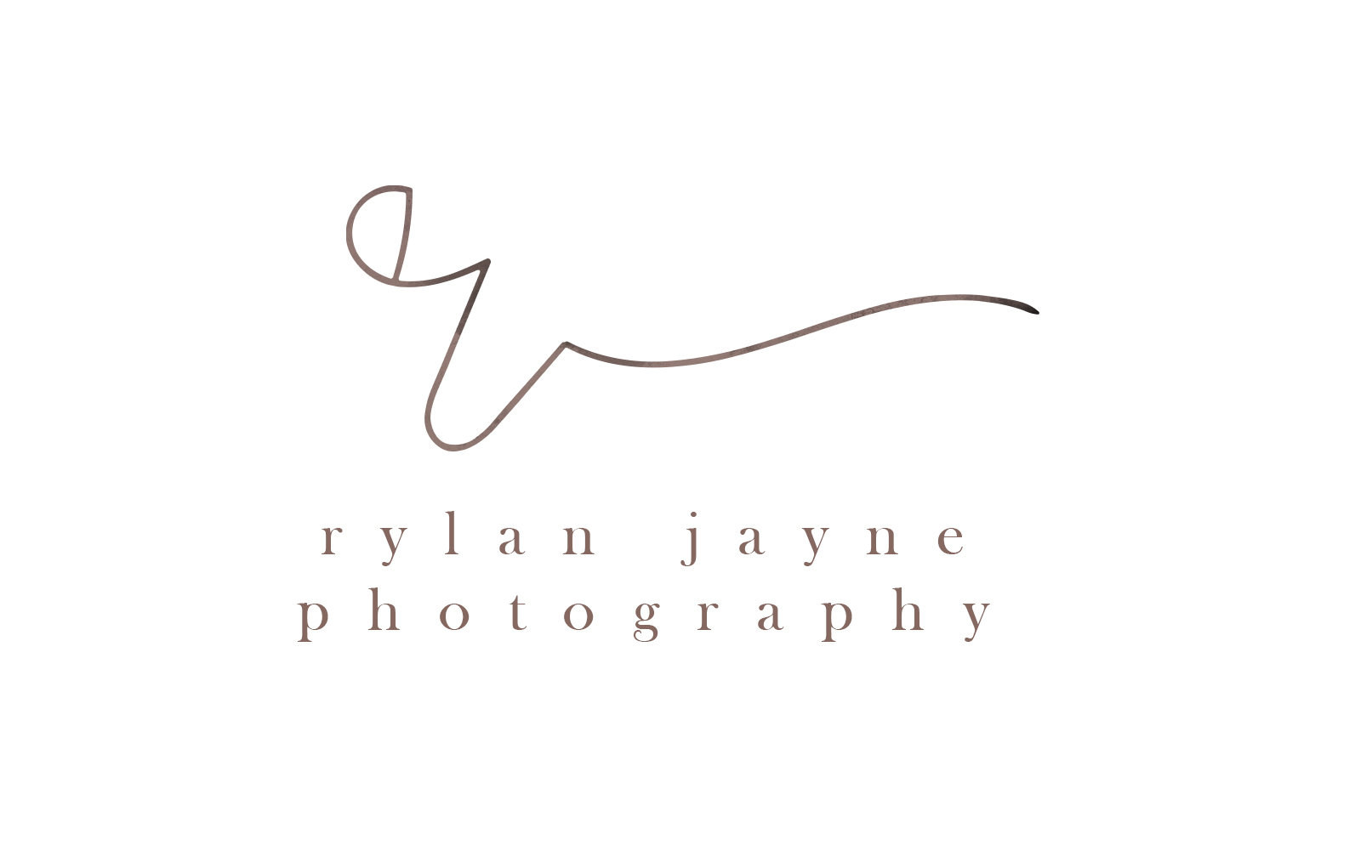 Rylan James Logo.jpg