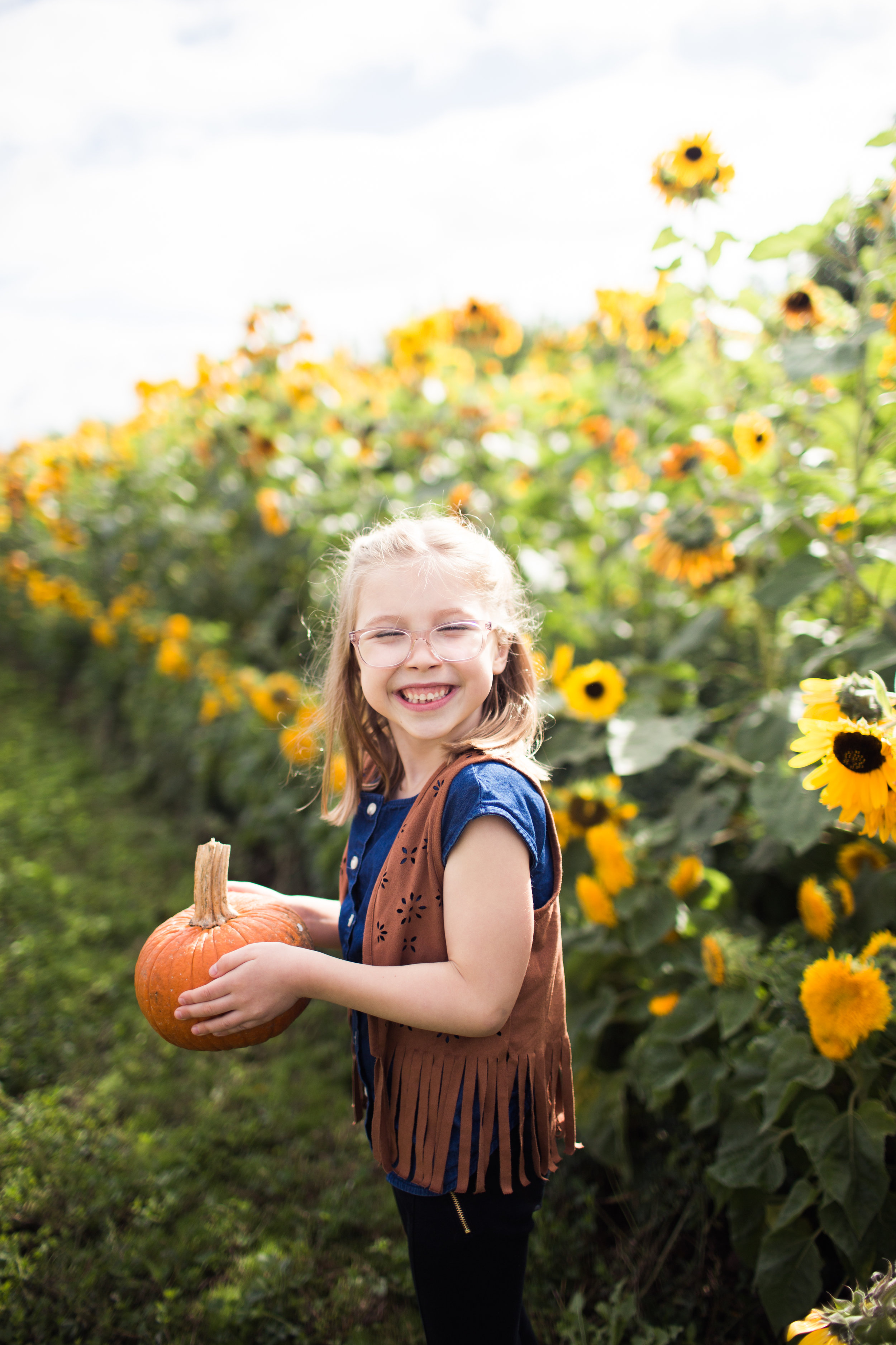 Perfect Salt Studio Fall Family Photos, Salem Oregon