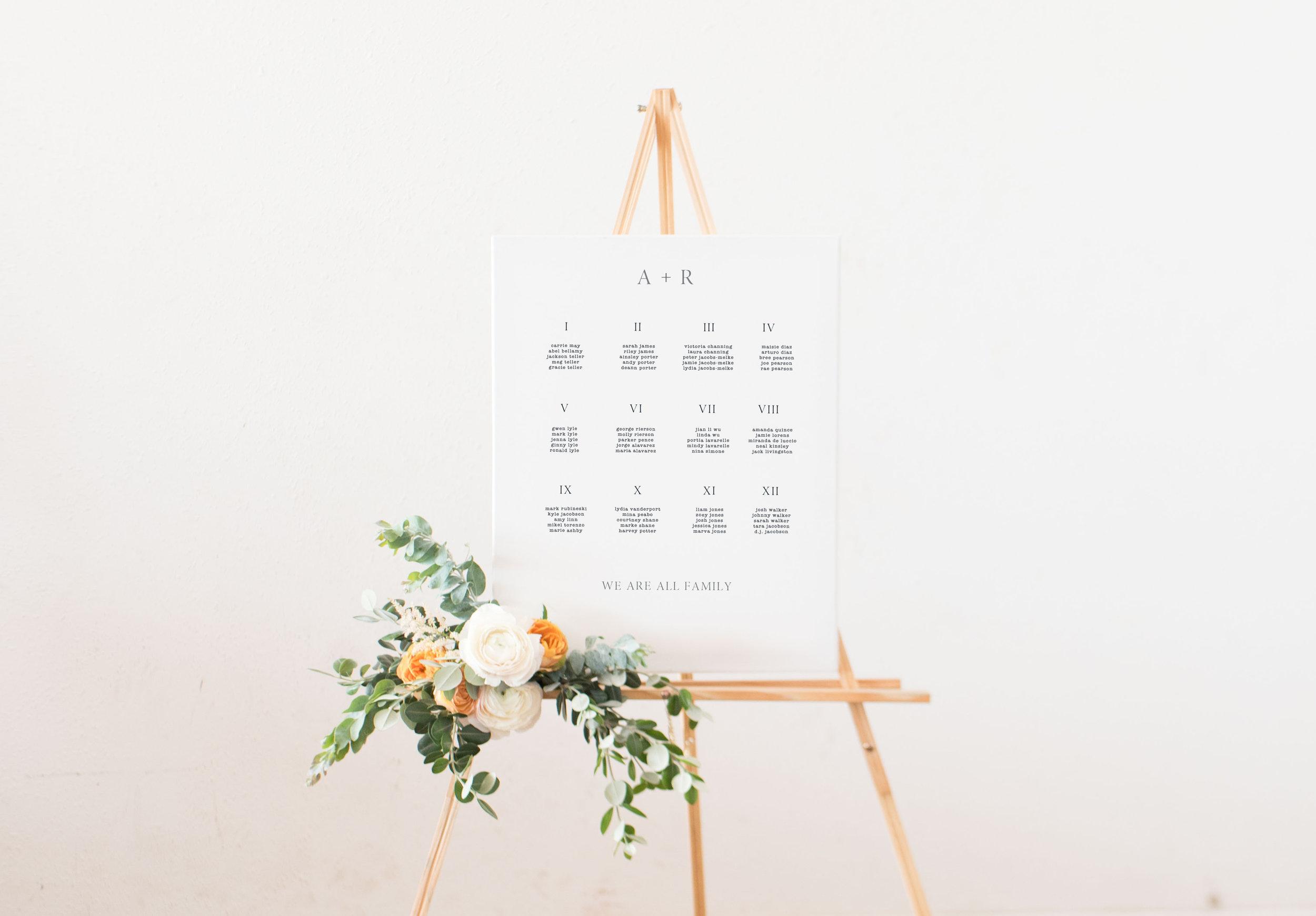 wedding board 2.jpg