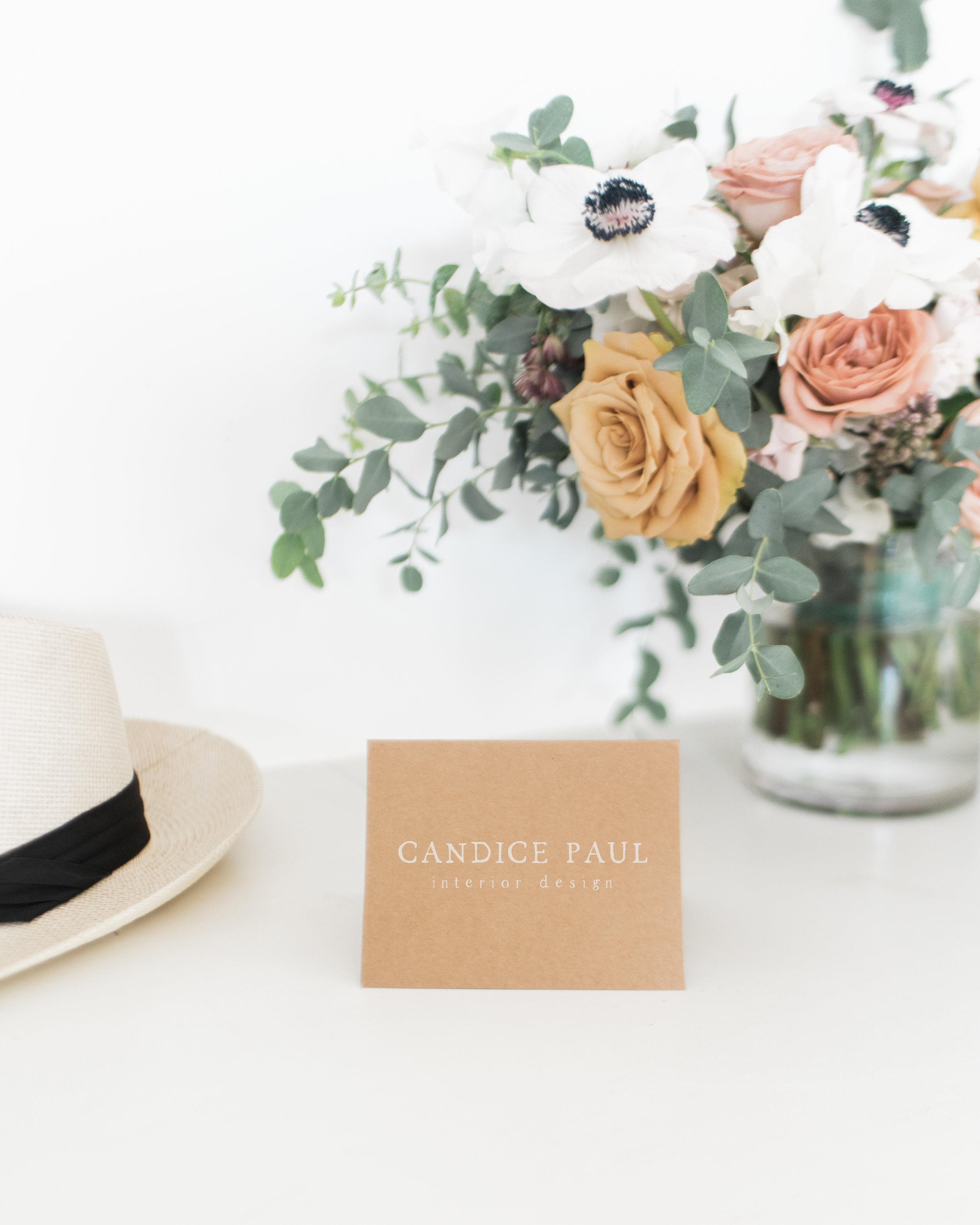 Candice Paul Listing.jpg