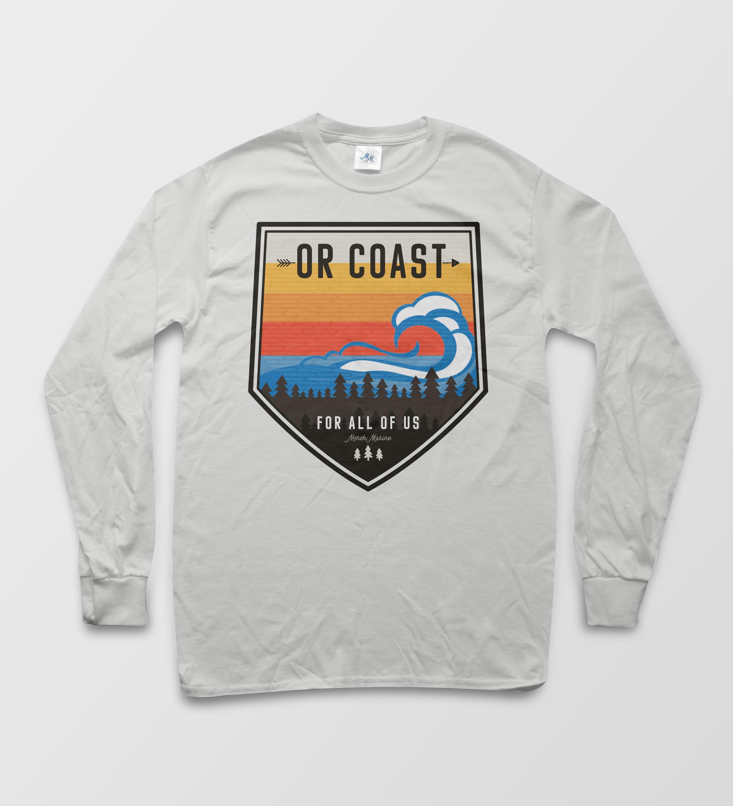 Or Coast Mockup.jpg