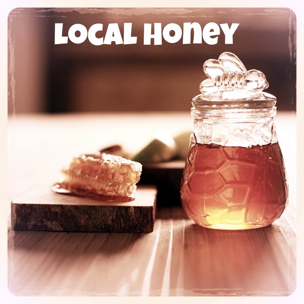honey-comb-jar.jpg