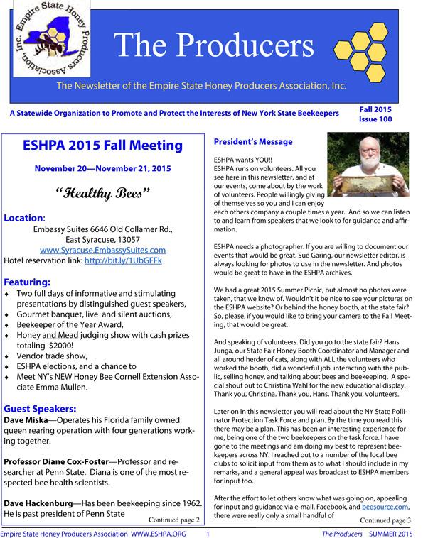 2015-ESHPA-Fall-Newsletter.jpg