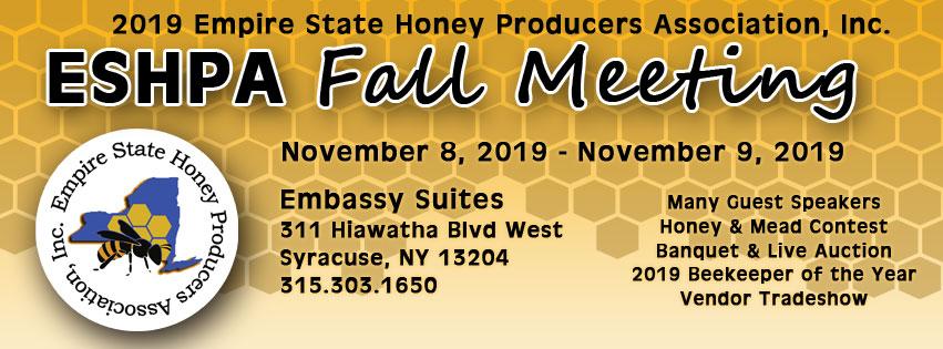 Fall-Meeting-Banner-2018.jpg