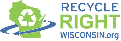 Learn more... - We all want to Recycle Right but we don't always know how. RRW and MCSWD want to help you. In Marathon County you can call our Solid Waste & Recycling Info Line at 877-270-3989. For statewide information go to www.recyclerightwisconsin.org.