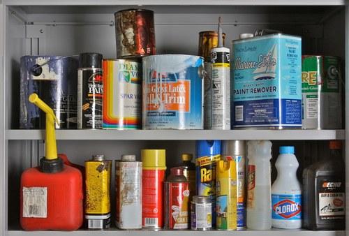 hazardous+household+materials.jpg