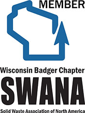 Proud Employer of a SWANA Member.