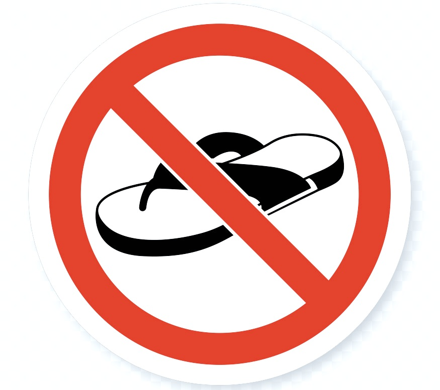 kissclipart-flip-flops-not-allowed-clipart-slipper-flip-flops-1f6085557302cb7f.jpg