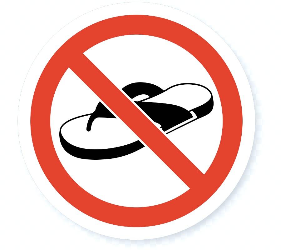 kissclipart-flip-flops-not-allowed-clipart-slipper-flip-flops-1f6085557302cb7f.jpg