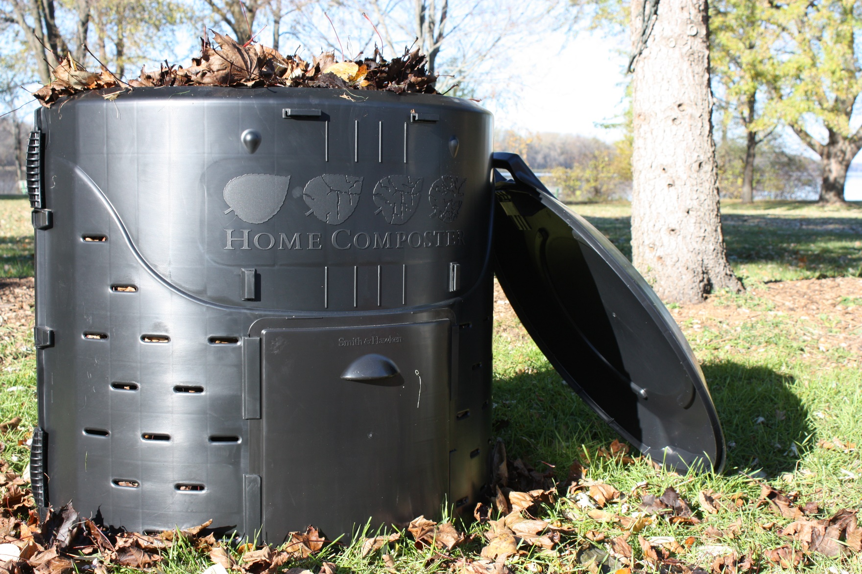home_composter.jpg