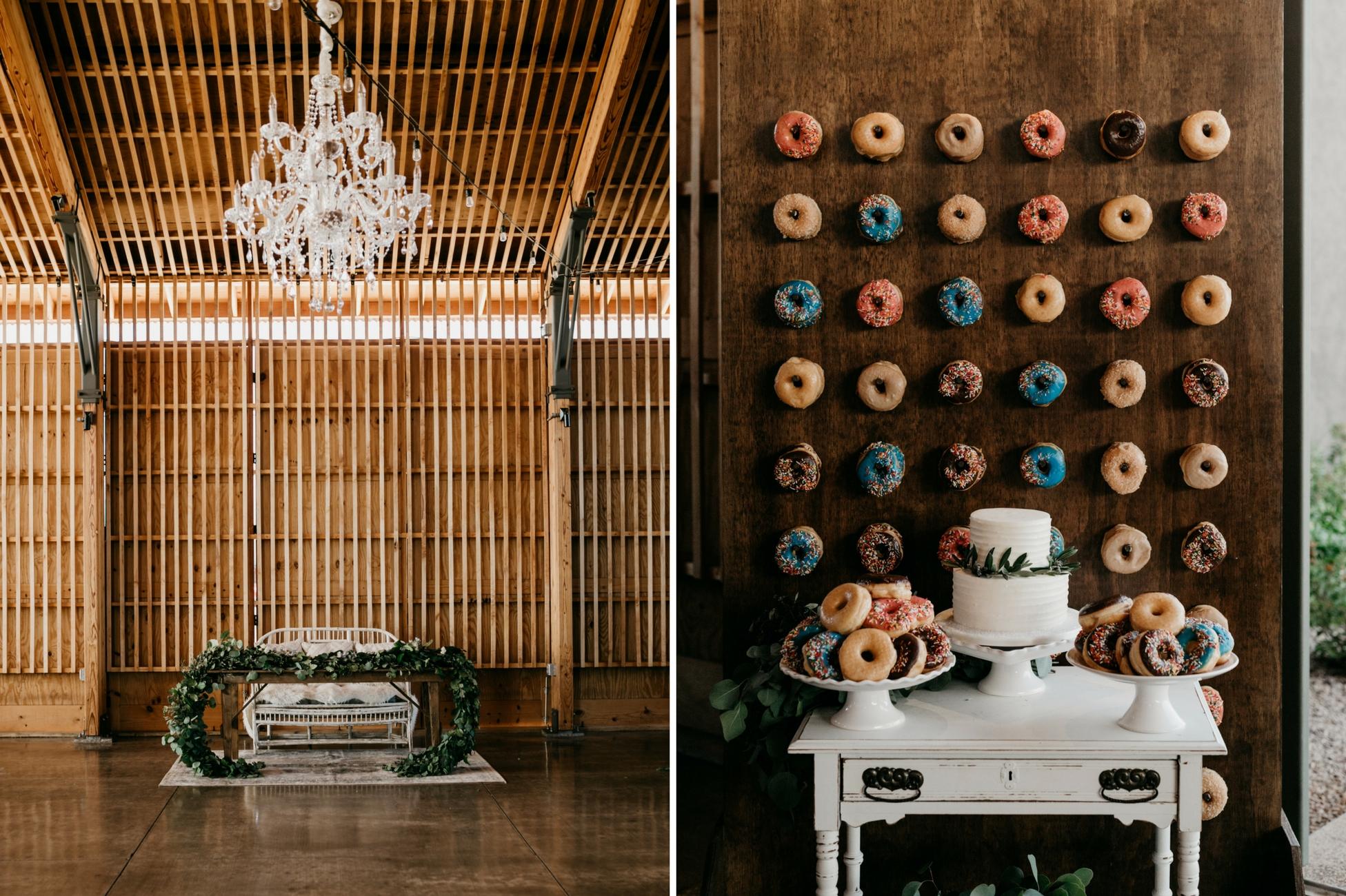 Tremaine Ranch - AZ Arizona Wedding & Event, Vintage, Furniture, Tableware, & Specialty Rentals in Phoenix, Tucson, Flagstaff, Sedona, Tempe, Chandler, Mesa, Gilbert, Prescott, Payson 51.jpg