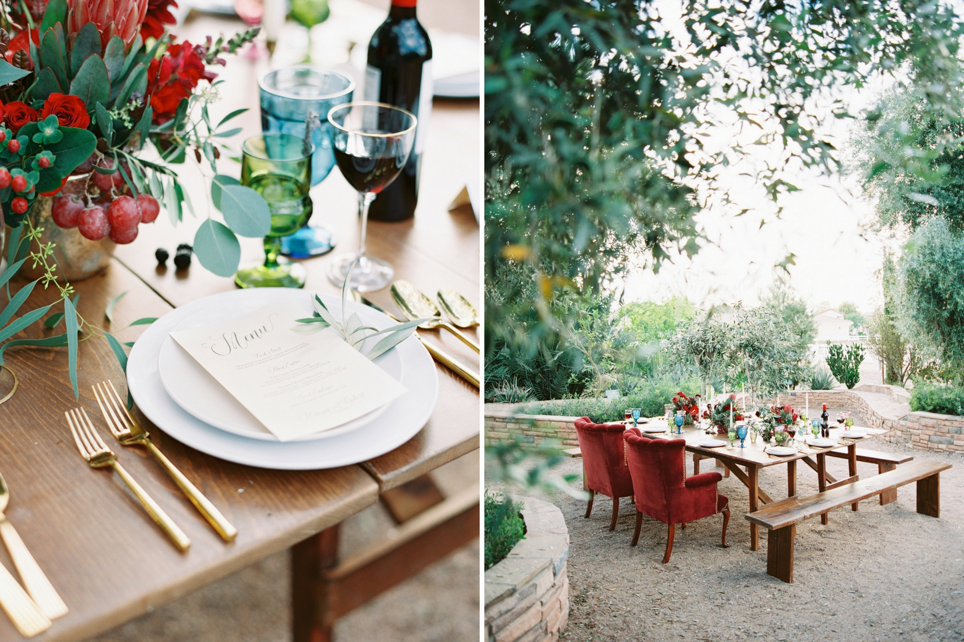 Tremaine Ranch - AZ Arizona Wedding & Event, Vintage, Furniture, Tableware, & Specialty Rentals in Phoenix, Tucson, Flagstaff, Sedona, Tempe, Chandler, Mesa, Gilbert, Prescott, Payson 53.jpg
