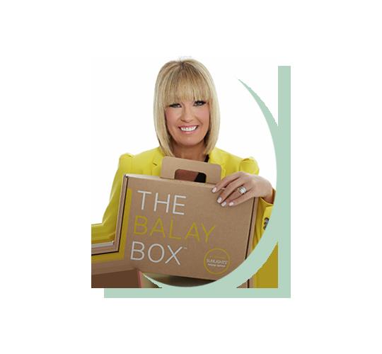 balay box.png