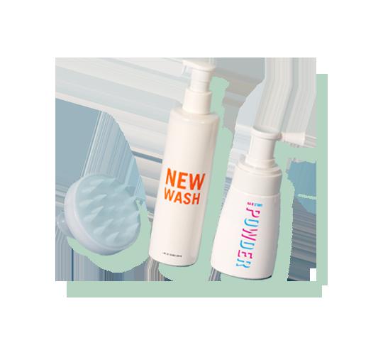 _new wash kit.png