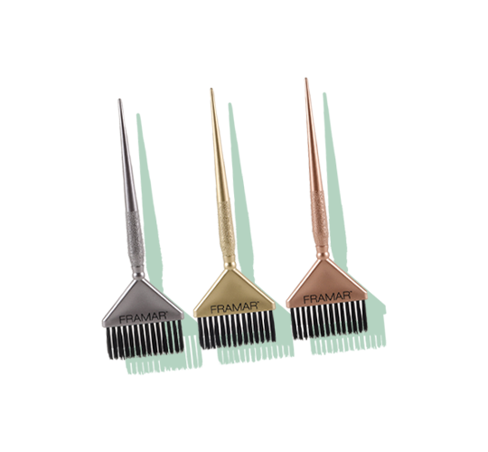 _framar metallic brushes.png