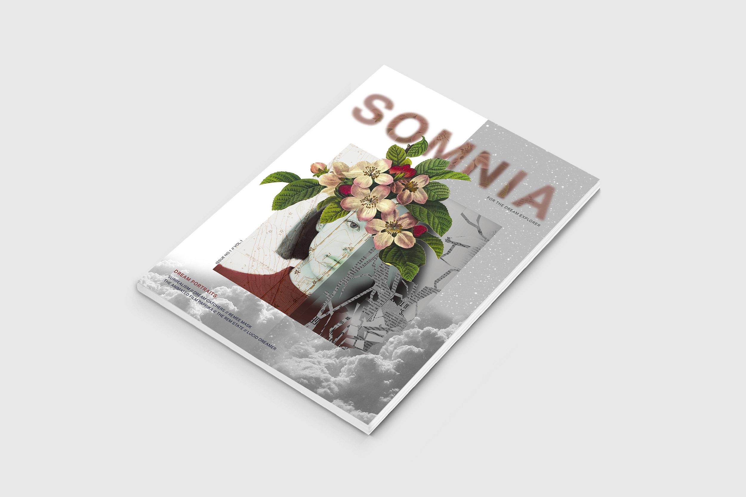 Somnia_Cover2.jpg