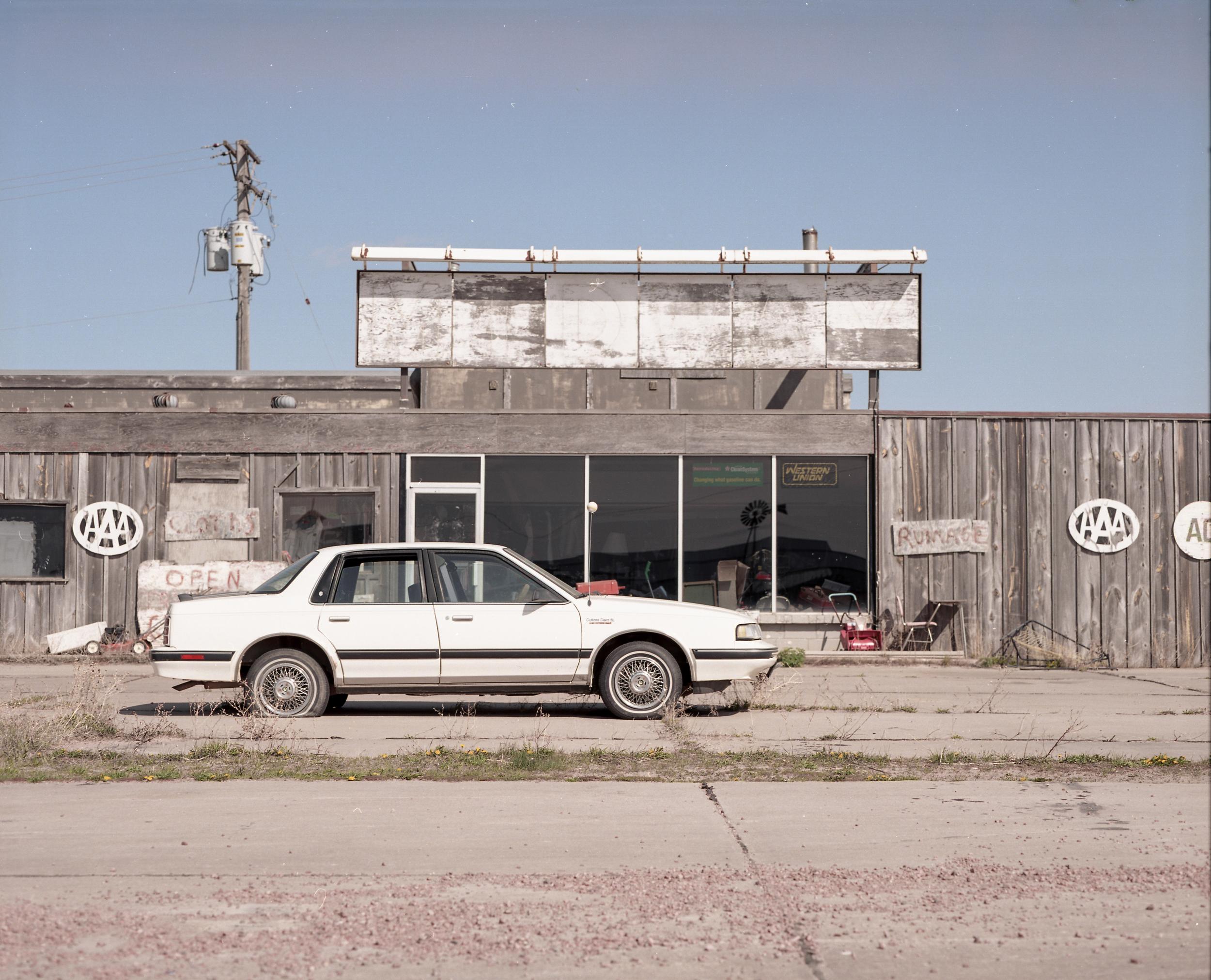Roadtrip005.jpg
