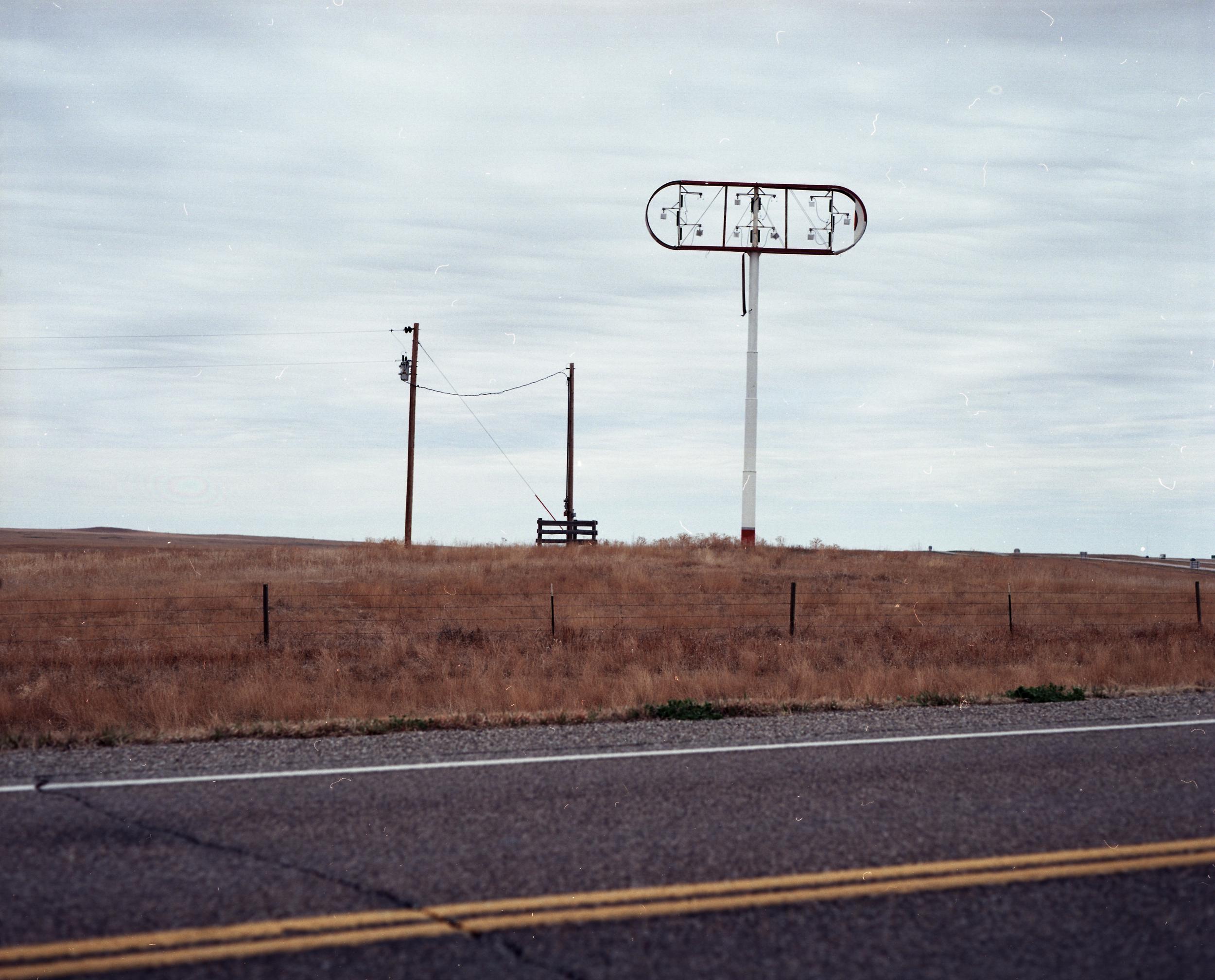 Roadtrip023.jpg