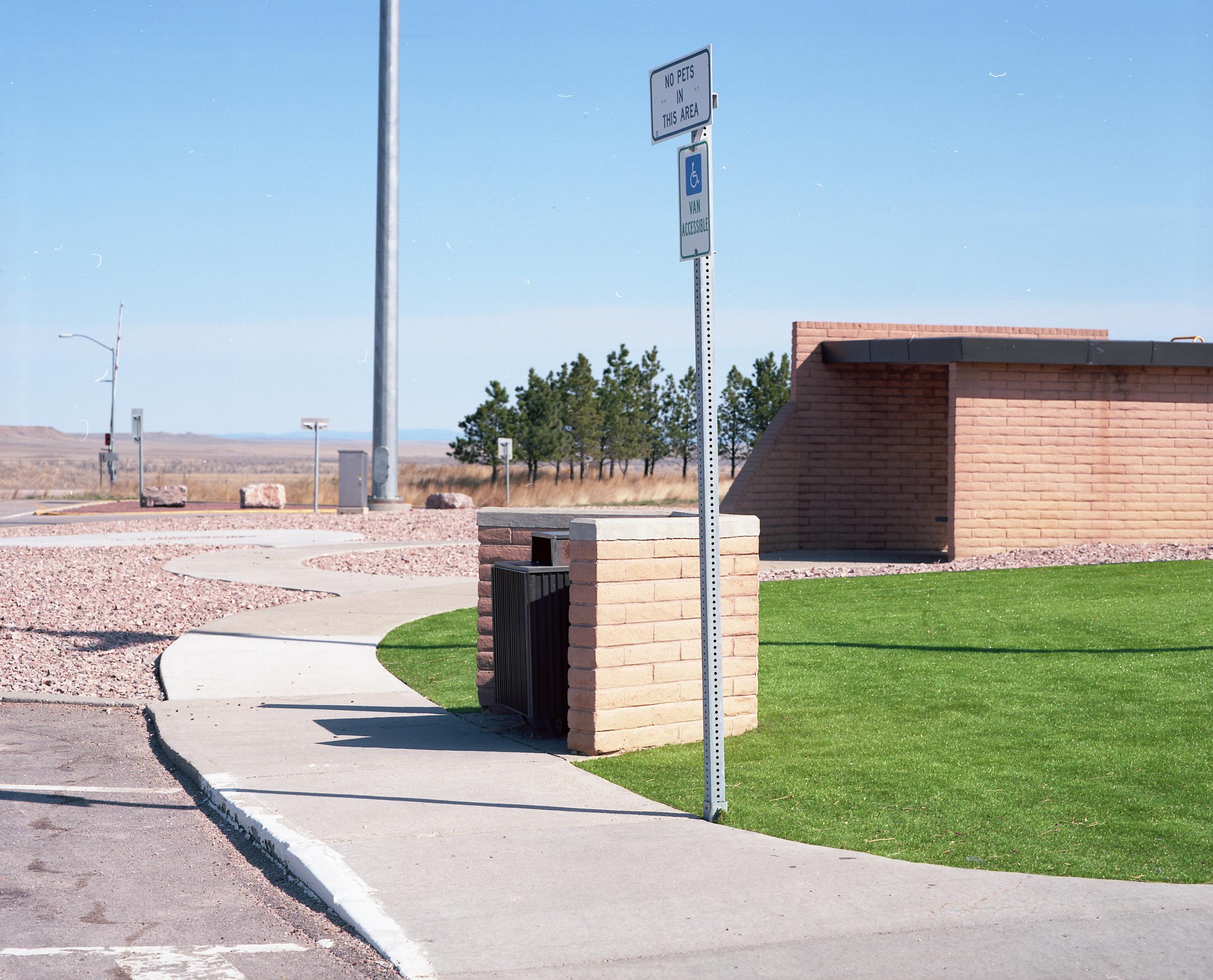 Roadtrip037.jpg