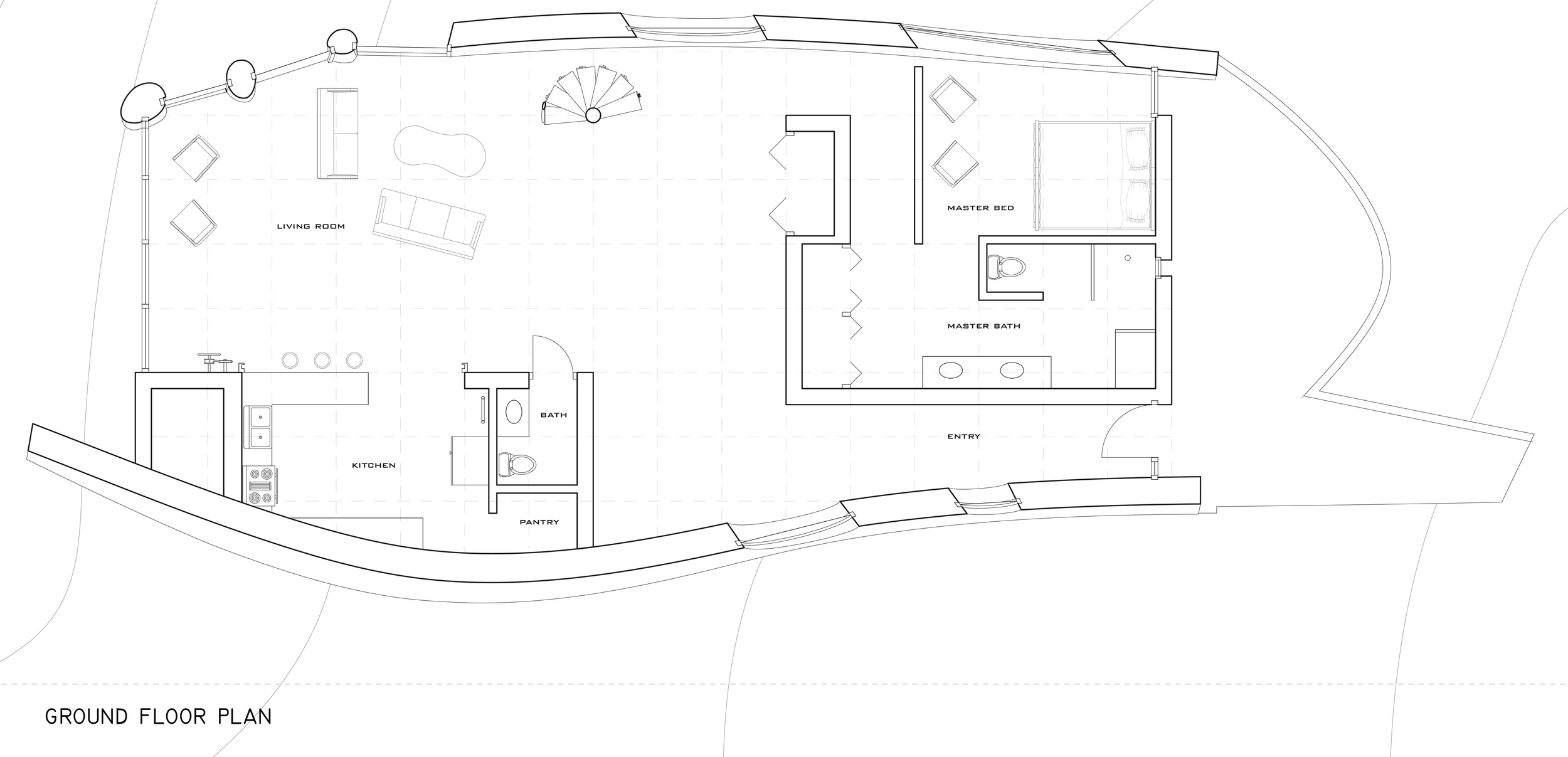 plan_2(really1)_layout.jpg