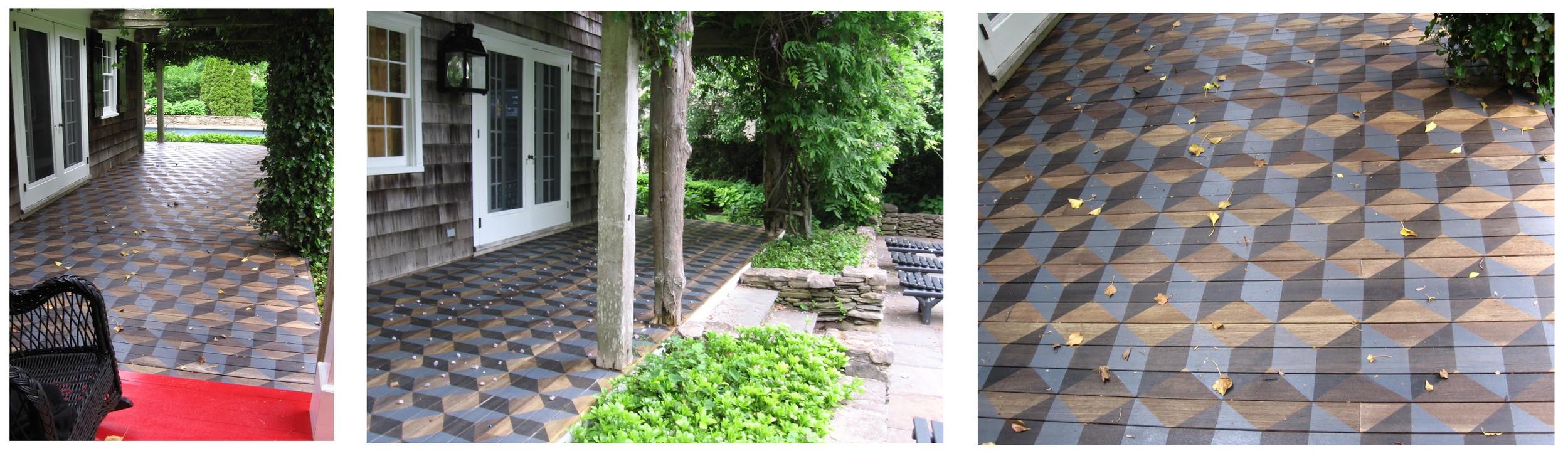 geometric floor.jpg