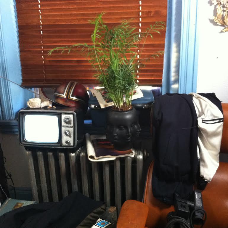 Set Photo