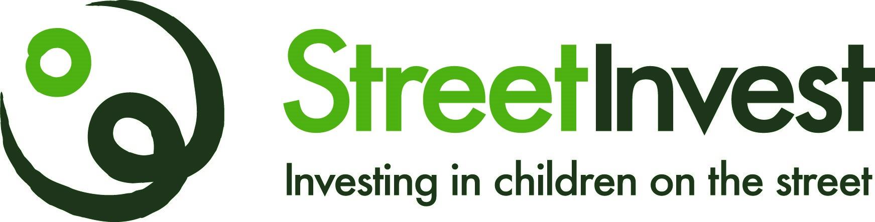 StreetInvest-logo.jpg