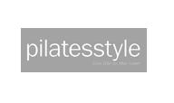 pilatesstyle-Logo.png