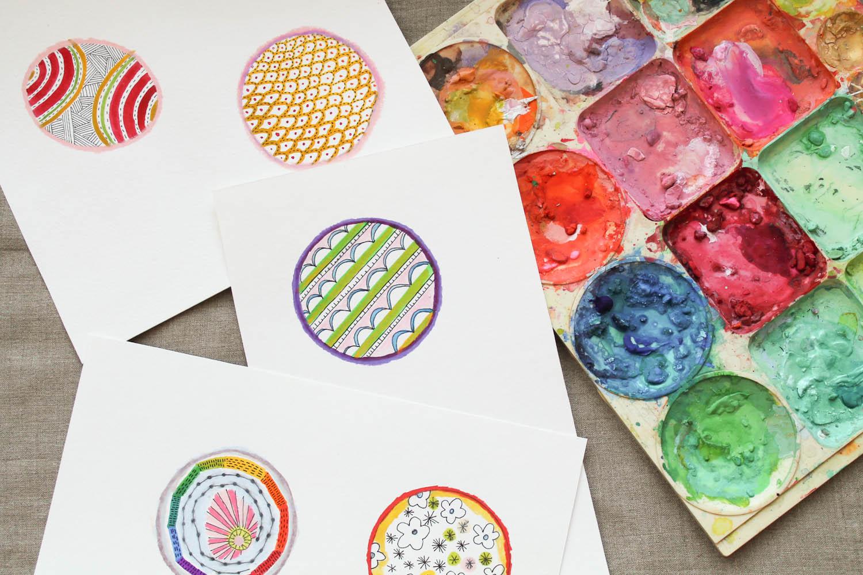 Colorburst Drawings (1 of 1).jpg