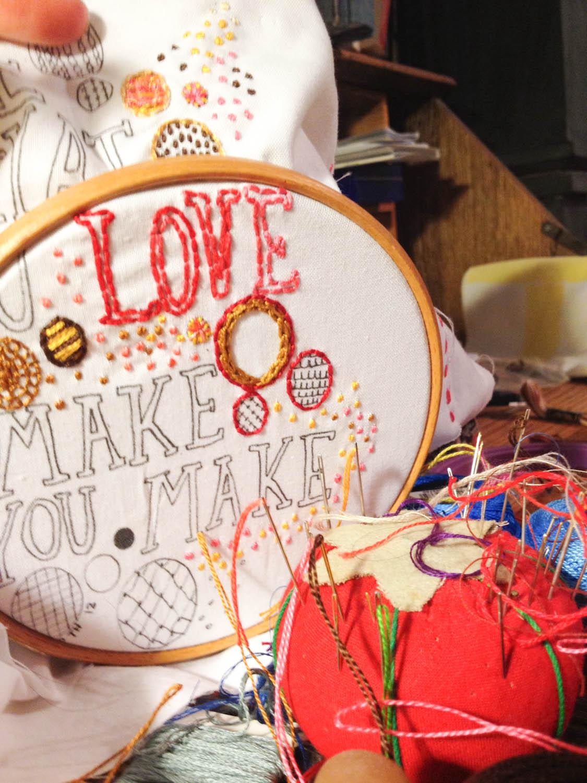 Love Sampler (1 of 1).jpg