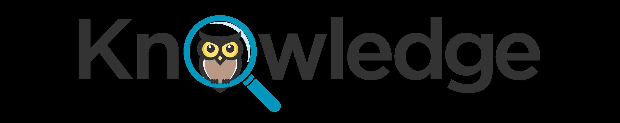 thumbnail_Knowledge Logo.png